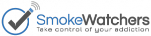 logo-smoke-watchers-300x72