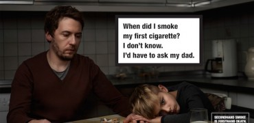anti-smoking1